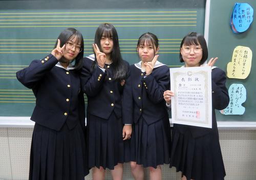 20210117吹奏楽アンサンブル②.JPG