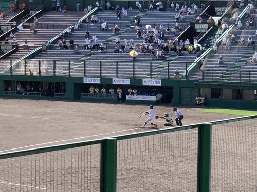 北北海道大会⑧.jpg
