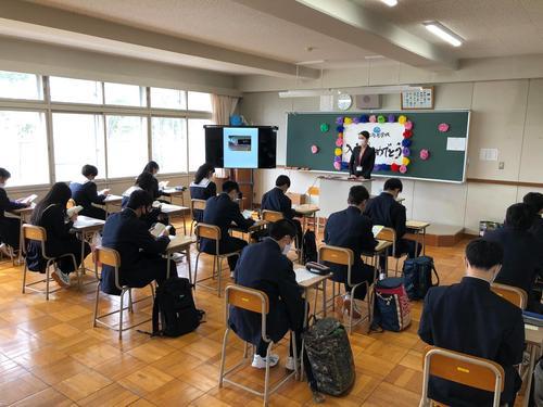 学級開き.jpg