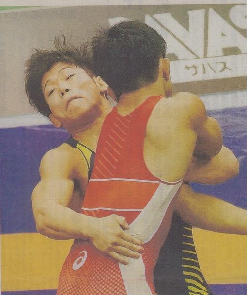 清水選手2.jpg