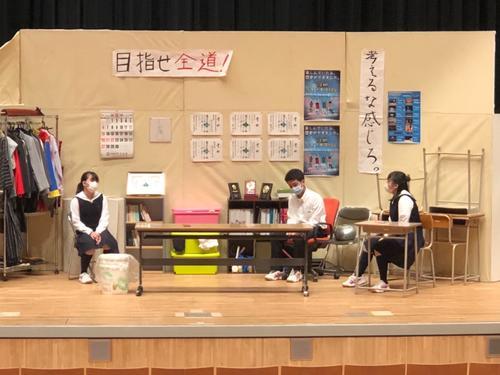 演劇部1027.jpg