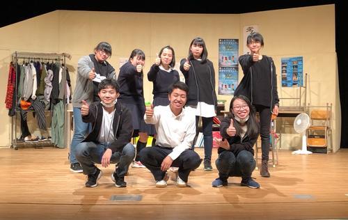 演劇②_3890 (002).jpg