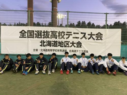 テニス部2.jpeg